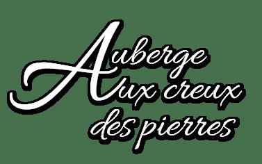 Auberge Aux creux des Pierres à Yssingeaux